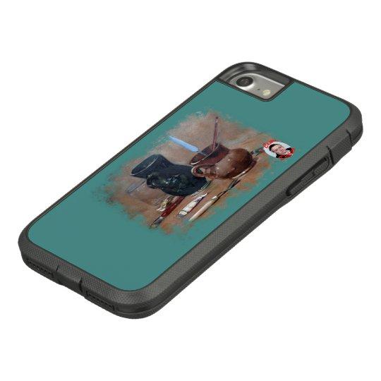Funda Tough Extreme De Case-Mate Para iPhone 8/7 Bodegón/Natureza morta/Still life