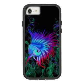 Funda Tough Extreme De Case-Mate Para iPhone 8/7 Burbuja Betta