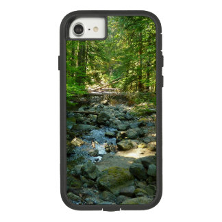 Funda Tough Extreme De Case-Mate Para iPhone 8/7 Cala de Laughingwater en el parque nacional del