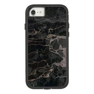Funda Tough Extreme De Case-Mate Para iPhone 8/7 Caso de piedra elegante