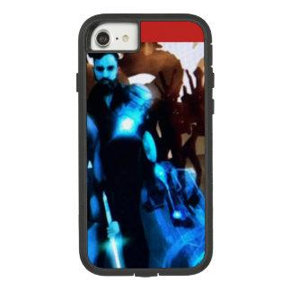 Funda Tough Extreme De Case-Mate Para iPhone 8/7 Caso extremo de IPhone 7
