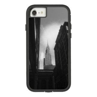 Funda Tough Extreme De Case-Mate Para iPhone 8/7 Construcción de Chrysler