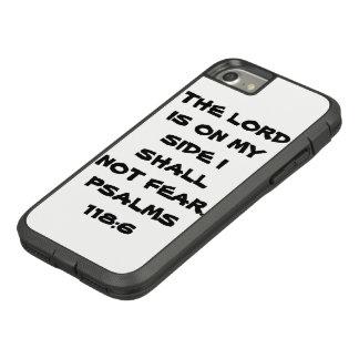 FUNDA TOUGH EXTREME DE Case-Mate PARA iPhone 8/7 DIOS