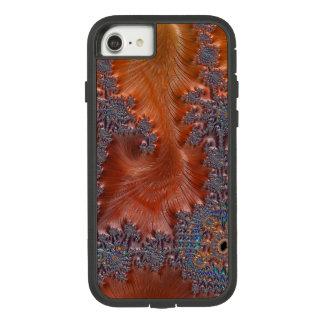 Funda Tough Extreme De Case-Mate Para iPhone 8/7 Diseño de lujo