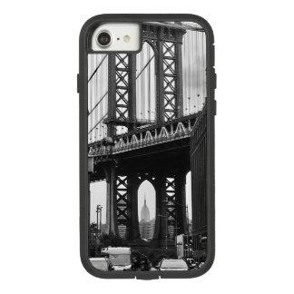 FUNDA TOUGH EXTREME DE Case-Mate PARA iPhone 8/7 DUMBO