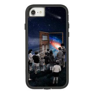 Funda Tough Extreme De Case-Mate Para iPhone 8/7 Escape a partir de la vida