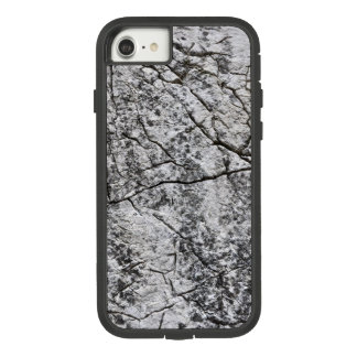Funda Tough Extreme De Case-Mate Para iPhone 8/7 Estilo del escalador