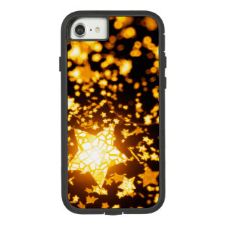Funda Tough Extreme De Case-Mate Para iPhone 8/7 Estrellas que vuelan