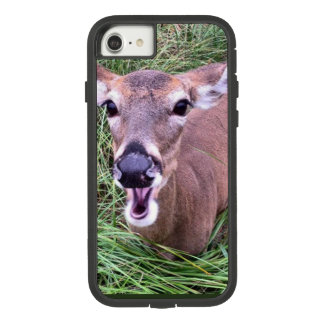 Funda Tough Extreme De Case-Mate Para iPhone 8/7 Joey