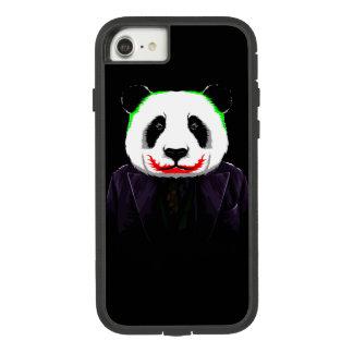 Funda Tough Extreme De Case-Mate Para iPhone 8/7 jokerpanda