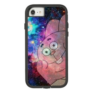 Funda Tough Extreme De Case-Mate Para iPhone 8/7 máquina del meme del meme del meme