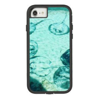 Funda Tough Extreme De Case-Mate Para iPhone 8/7 Rayos de Sting en Xcaret, México