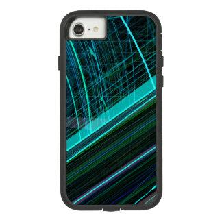 Funda Tough Extreme De Case-Mate Para iPhone 8/7 SA-010 Ananumerique