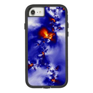 Funda Tough Extreme De Case-Mate Para iPhone 8/7 Tormenta