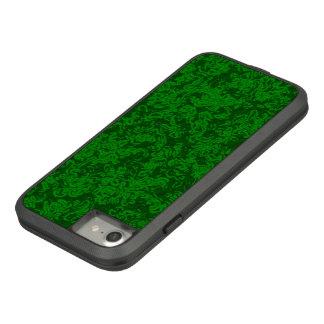 Funda Tough Extreme De Case-Mate Para iPhone 8/7 Verdor de la naturaleza