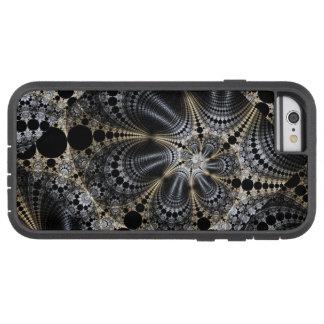 FUNDA TOUGH XTREME iPhone 6