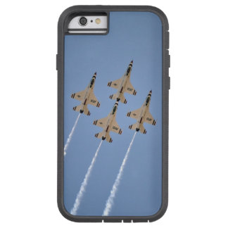 Funda Tough Xtreme iPhone 6 Aire