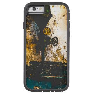 Funda Tough Xtreme iPhone 6 Alto contraste de Urbex 515