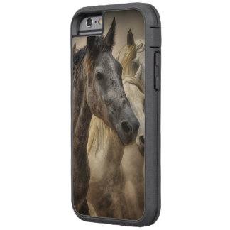 Funda Tough Xtreme iPhone 6 Caballo