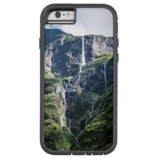 Funda Tough Xtreme iPhone 6 Cascada noruega
