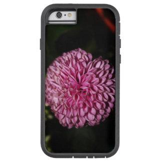 Funda Tough Xtreme iPhone 6 color de rosa rosado