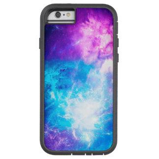 Funda Tough Xtreme iPhone 6 El cielo de la creación