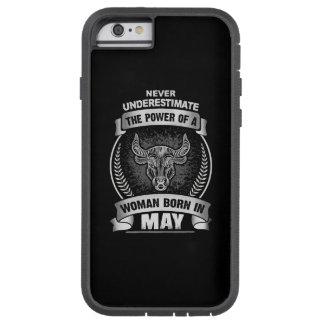 Funda Tough Xtreme iPhone 6 El horóscopo puede