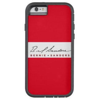 Funda Tough Xtreme iPhone 6 Elija el color: Impermeabilice la caja de Iphone 6