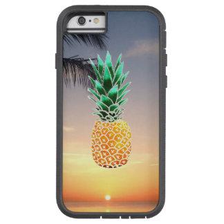Funda Tough Xtreme iPhone 6 iPhone 6/6s, verano duro de la caja del teléfono