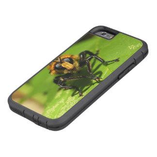 Funda Tough Xtreme iPhone 6 Mosca de ladrón