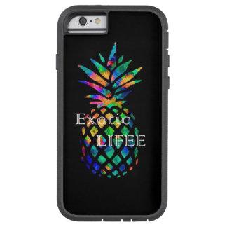 Funda Tough Xtreme iPhone 6 Vida exótica