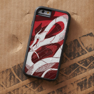 FUNDA TOUGH XTREME PARA iPhone 6