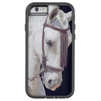 Funda Tough Xtreme Para iPhone 6 colección del caballo. España