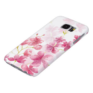 Funda Tough Xtreme Para iPhone 6 Flor de cerezo