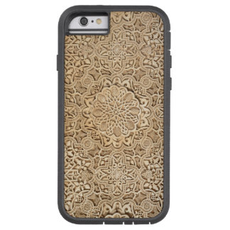 Funda Tough Xtreme Para iPhone 6 Modelo de Alhambra