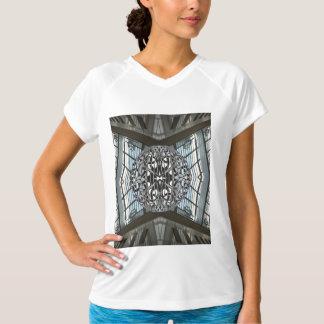 fusion_skylight camiseta