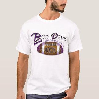 Fútbol 6 camiseta