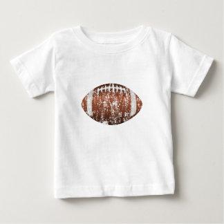Fútbol apenado camisetas