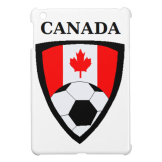 Fútbol de Canadá