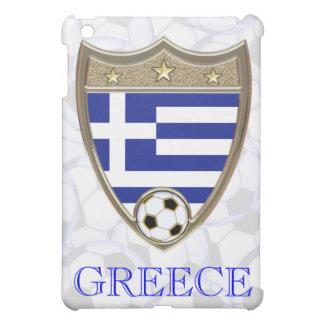 Fútbol de Grecia