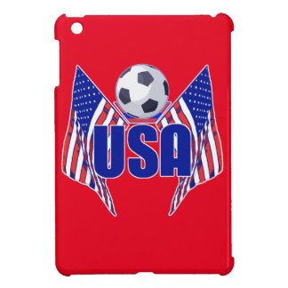 Fútbol de los E.E.U.U.