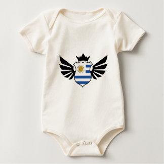 Fútbol de Uruguay Ranitas