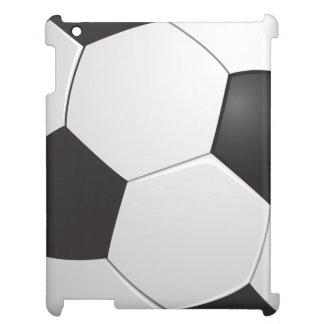 Fútbol del fútbol