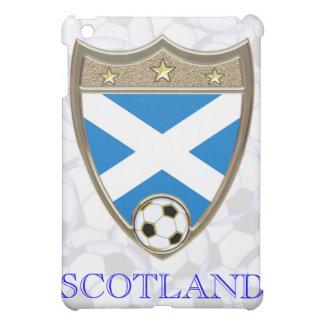Fútbol escocés