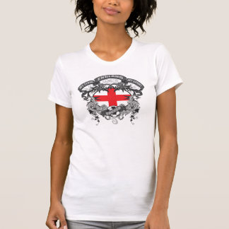 Fútbol Inglaterra Camisetas