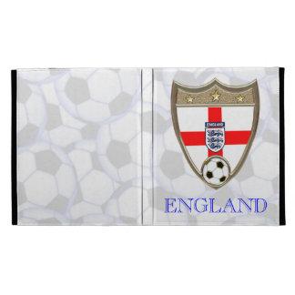 Fútbol inglés