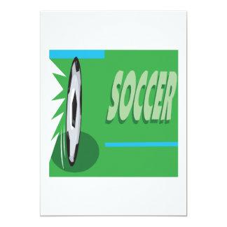 Fútbol Comunicados Personalizados