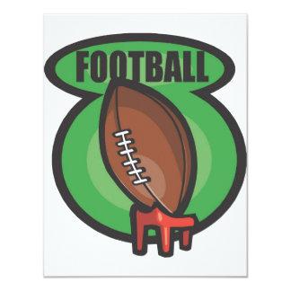 Fútbol Comunicados