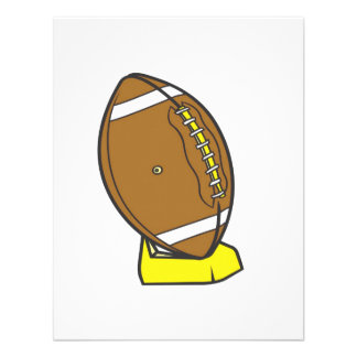 Fútbol Comunicado