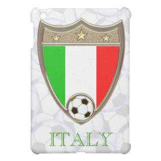 Fútbol italiano